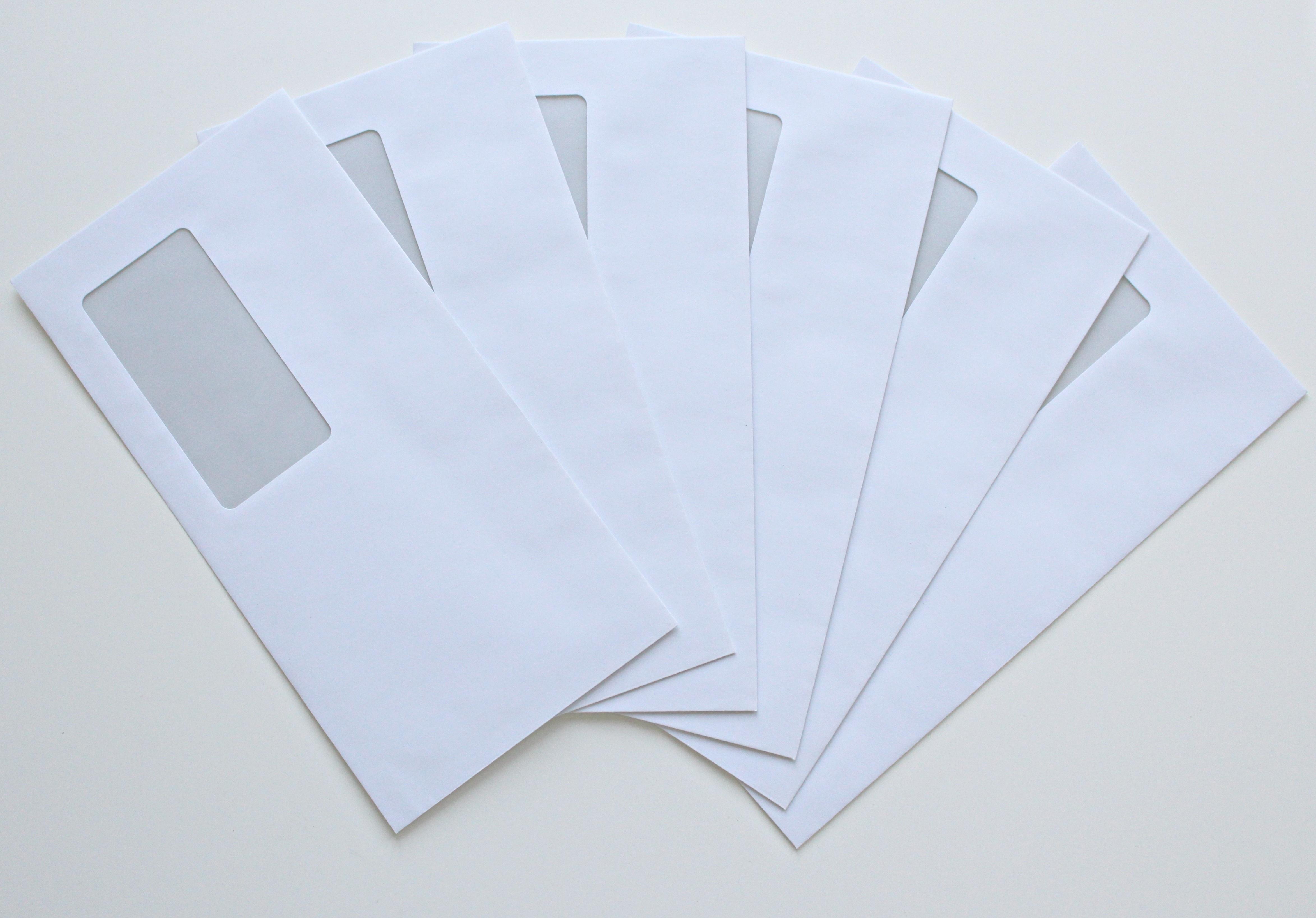 envelope-1803663